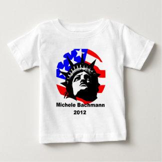michele bachmann baby T-Shirt