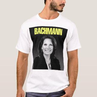 Michele Bachmann for President 2012 T-Shirt