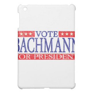 Michele Bachmann iPad Mini Cover