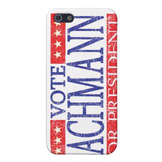 Michele Bachmann iPhone 5 Case