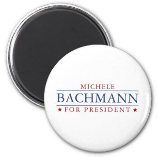 Michele Bachmann Magnet
