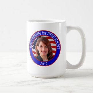 Michele Bachmann Mugs
