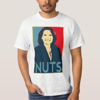 Michele Bachmann T Shirt