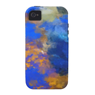 michele knox's art case for the iPhone 4