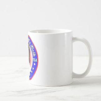 Michele, My Belle Coffee Mug