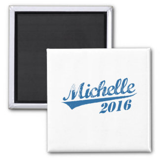 MICHELLE 2012 JERSEY.png Imán Cuadrado