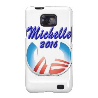 Michelle 2016 galaxy SII covers