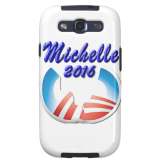 Michelle 2016 samsung galaxy SIII case