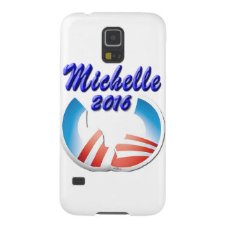 Michelle 2016 galaxy s5 covers