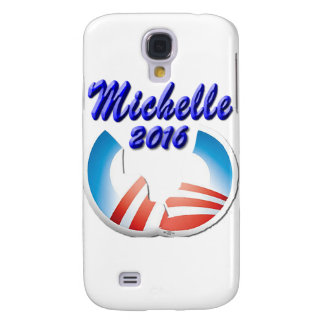 Michelle 2016 samsung galaxy s4 covers