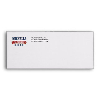 MICHELLE 2016 CERTIFIED RIBBON -.png Envelope