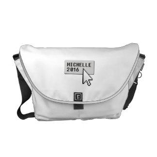 MICHELLE 2016 CURSOR CLICK -.png Courier Bags