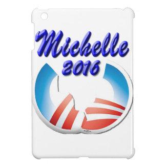 Michelle 2016 case for the iPad mini