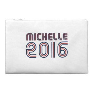 MICHELLE 2016 LINE RETRO - png Travel Accessories Bags
