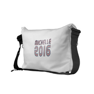 MICHELLE 2016 LINE RETRO -.png Messenger Bag