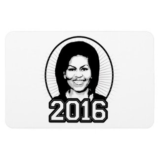 MICHELLE 2016 - .png Imanes Rectangulares