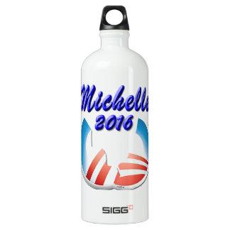 Michelle 2016 SIGG traveler 1.0L water bottle