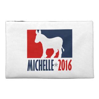 MICHELLE 2016 SPORTPRO - png Travel Accessory Bag