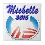 Michelle 2016 tile