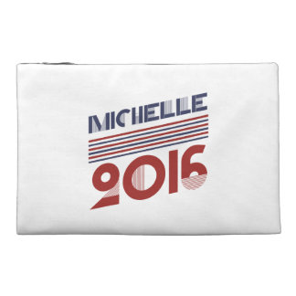 MICHELLE 2016 VINTAGE STYLE - png Travel Accessories Bags