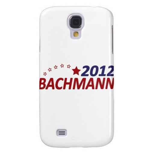 Michelle Bachmann 2012