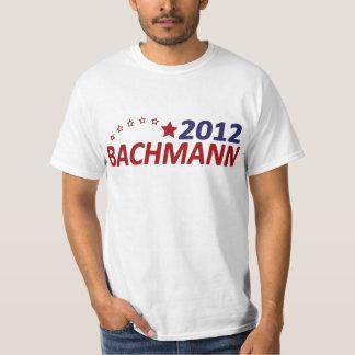 Michelle Bachmann 2012 Shirt
