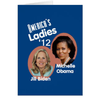 MICHELLE JILL CARD