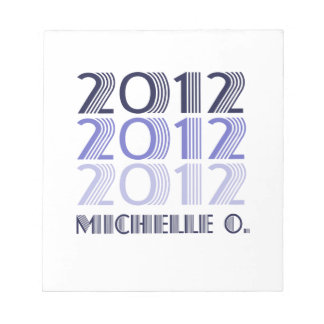 MICHELLE O VINTAGE.png Notepads