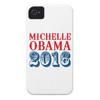 MICHELLE OBAMA 2012 CLASSIC.png Blackberry Bold Cases