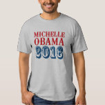 MICHELLE OBAMA 2012 CLASSIC.png Shirt