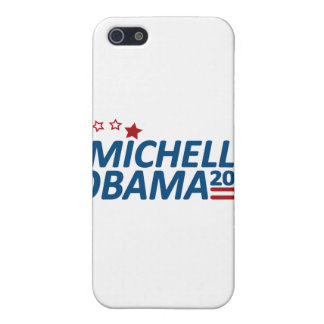 Michelle Obama 2016 Cases For iPhone 5