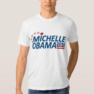 Michelle Obama 2016 Polera