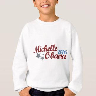 Michelle Obama 2016 Sudadera
