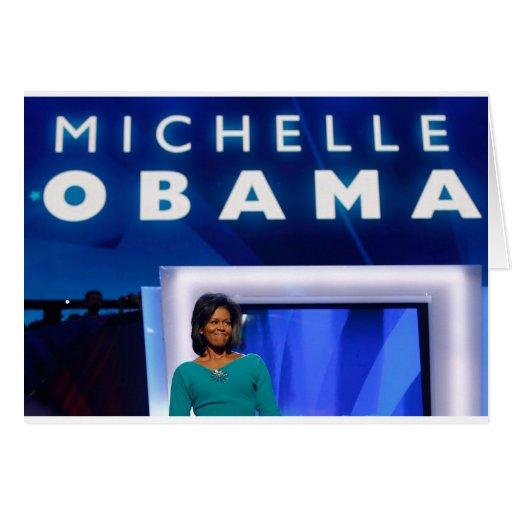 Michelle-Obama-82548757 Card