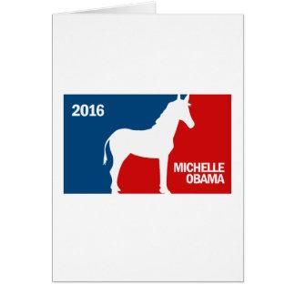 MICHELLE OBAMA FAVORABLE DNC 2016.png Tarjetas