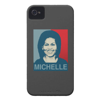 MICHELLE OBAMA HOPE -.png Blackberry Bold Cover
