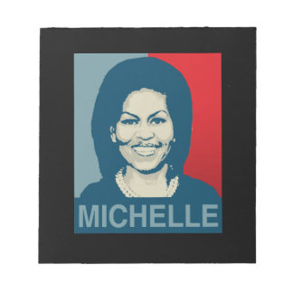 MICHELLE OBAMA HOPE -.png Notepad