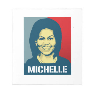 MICHELLE OBAMA HOPE.png Scratch Pad