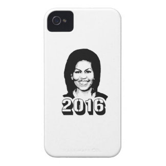 MICHELLE OBAMA IN 2016.png Blackberry Bold Cover