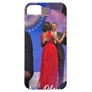 Michelle Obama iPhone SE/5/5s Case