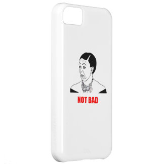 Michelle Obama Not Bad Meme Cover For iPhone 5C