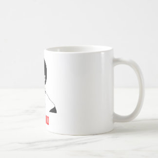 Michelle Obama Not Bad Meme Classic White Coffee Mug