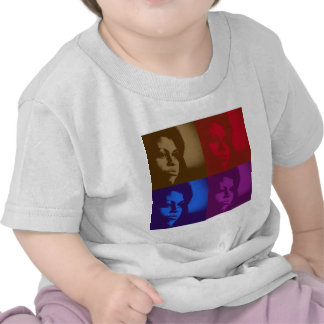 michelle Obama Tee Shirts