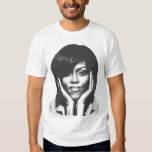michelle shirt