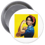 MICHELLE THE RIVETER -.png Button