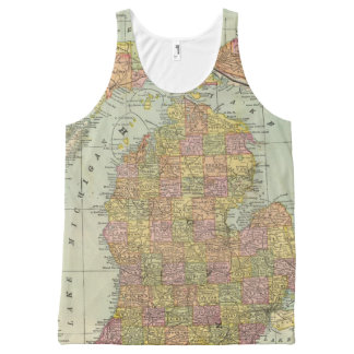 Michigan 4