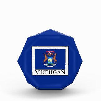 Michigan Award