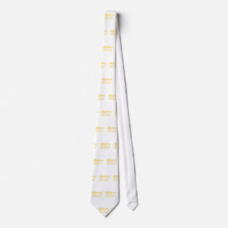 Michigan Dad Michigan Gifts Neck Tie
