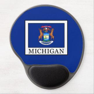 Michigan Gel Mouse Pad