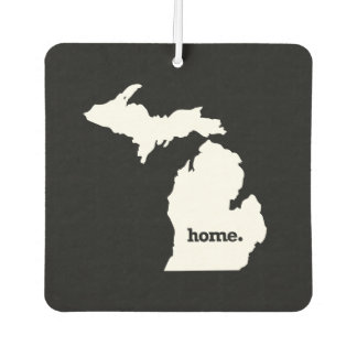 MICHIGAN HOME STATE -.png